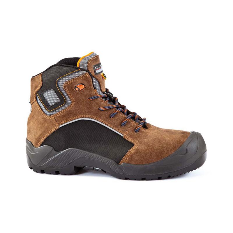 GIASCO - shoes