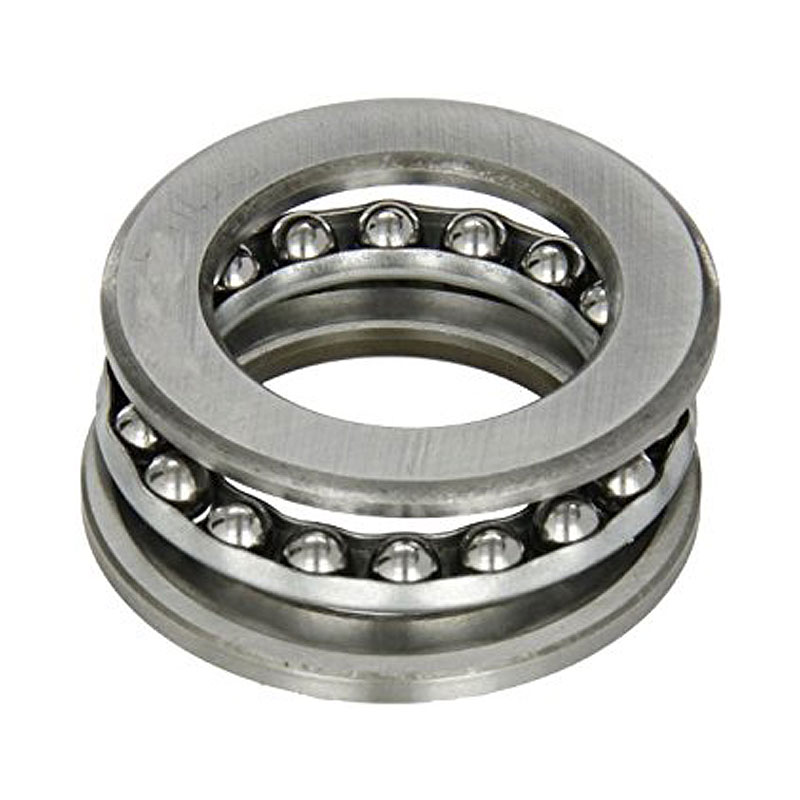 KOYO - Thrust Ball Bearings
