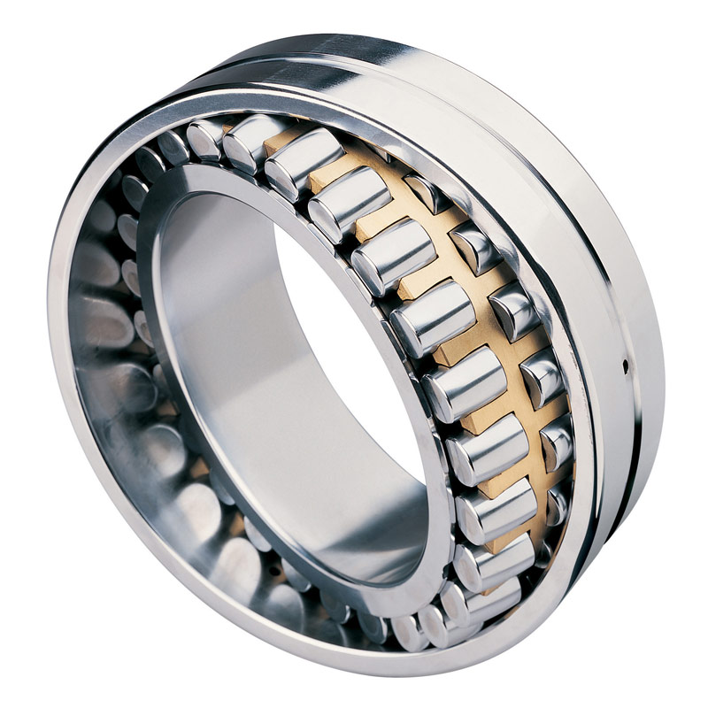TIMKEN - Spherical Roller Bearings