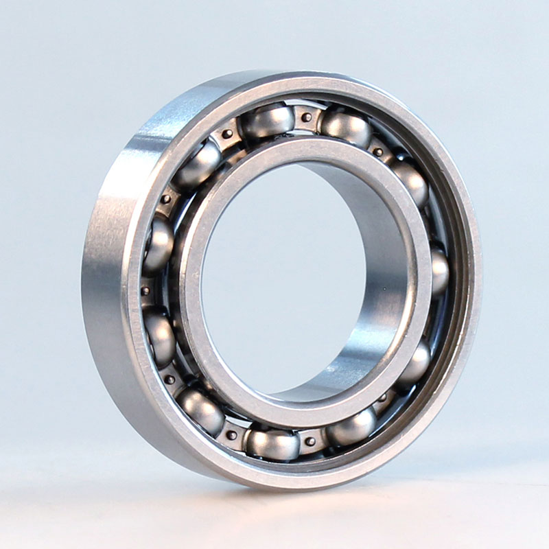 FAIRON - Deep groove ball bearings