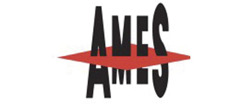 Notre partenaire : AMES