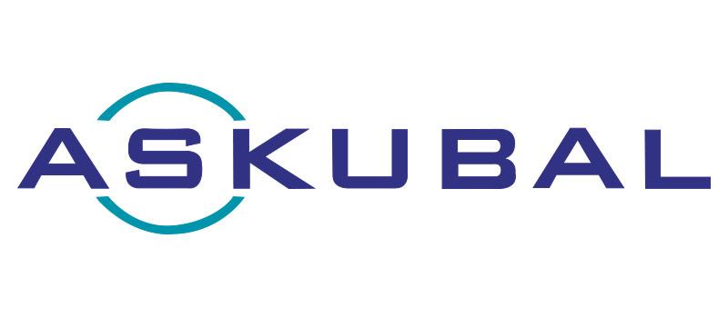 Notre partenaire : ASKUBAL