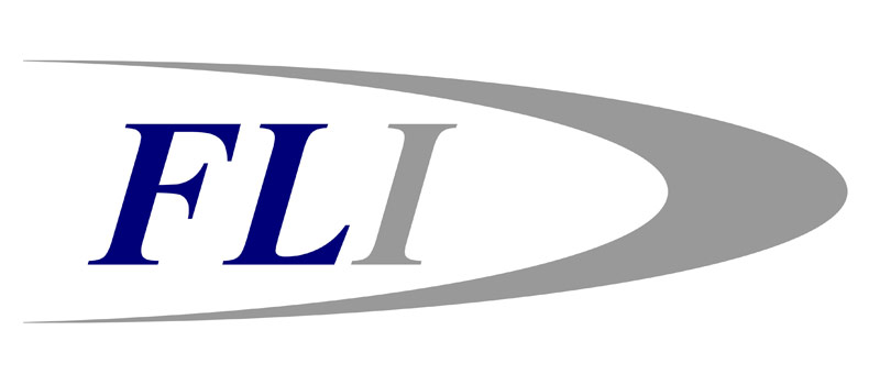 Our Partner : FLI