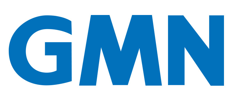 Our Partner : GMN