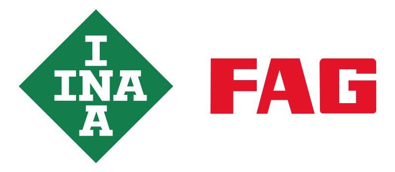 Our Partner : INA-FAG
