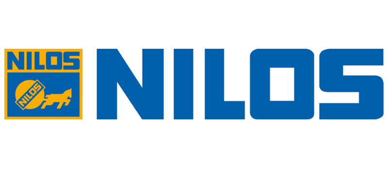 Our Partner : NILOS