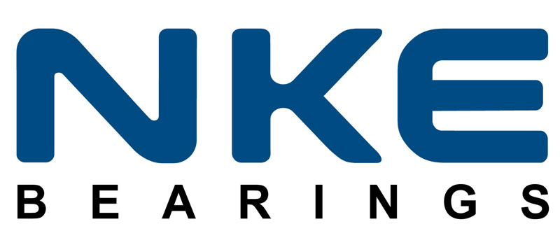 Our Partner : NKE