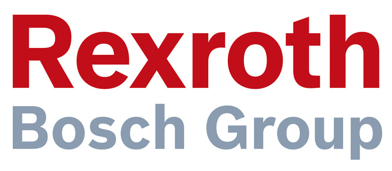 Our Partner : REXROTH