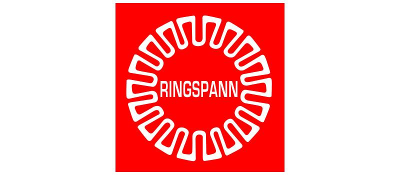 Notre partenaire : RINGSPANN