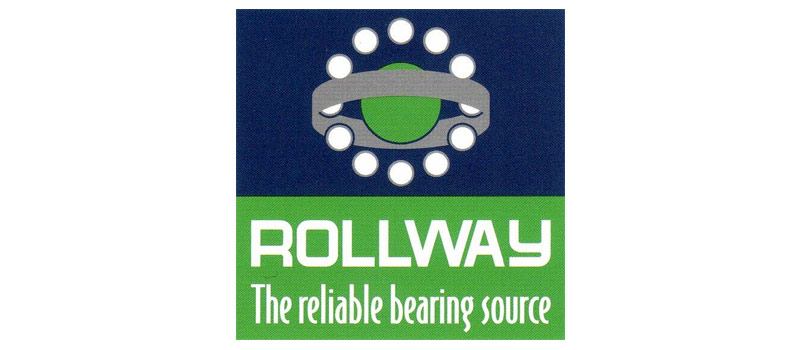 Our Partner : ROLLWAY