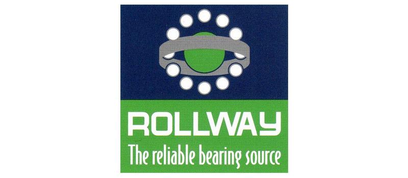 Notre partenaire : ROLLWAY