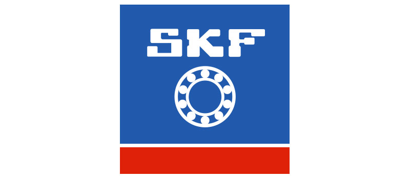 Notre partenaire : SKF