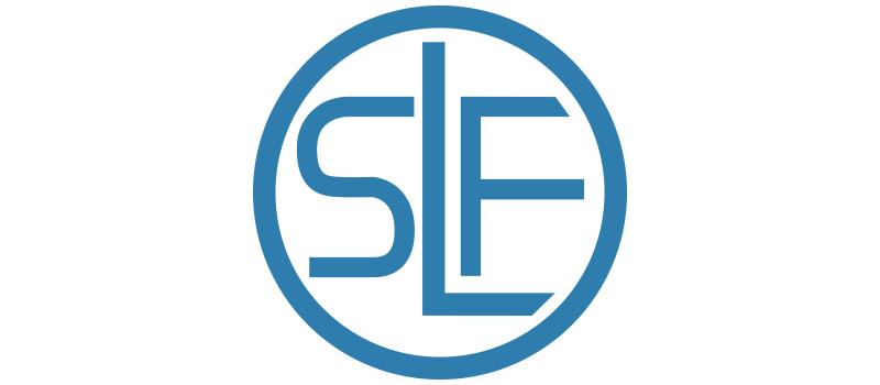 Our Partner : SLF