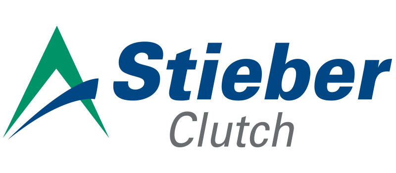 Our Partner : STIEBER