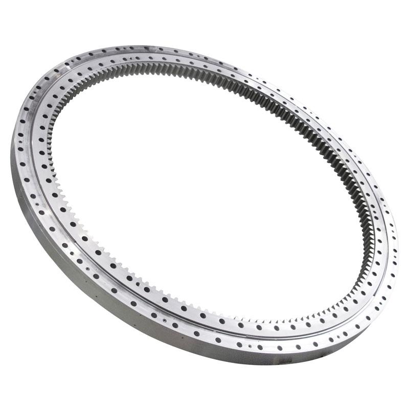 VFB - Slewing Ring