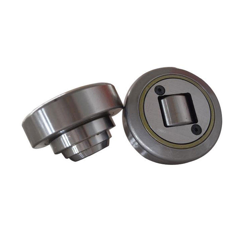 Libe - Combined Roller Bearings