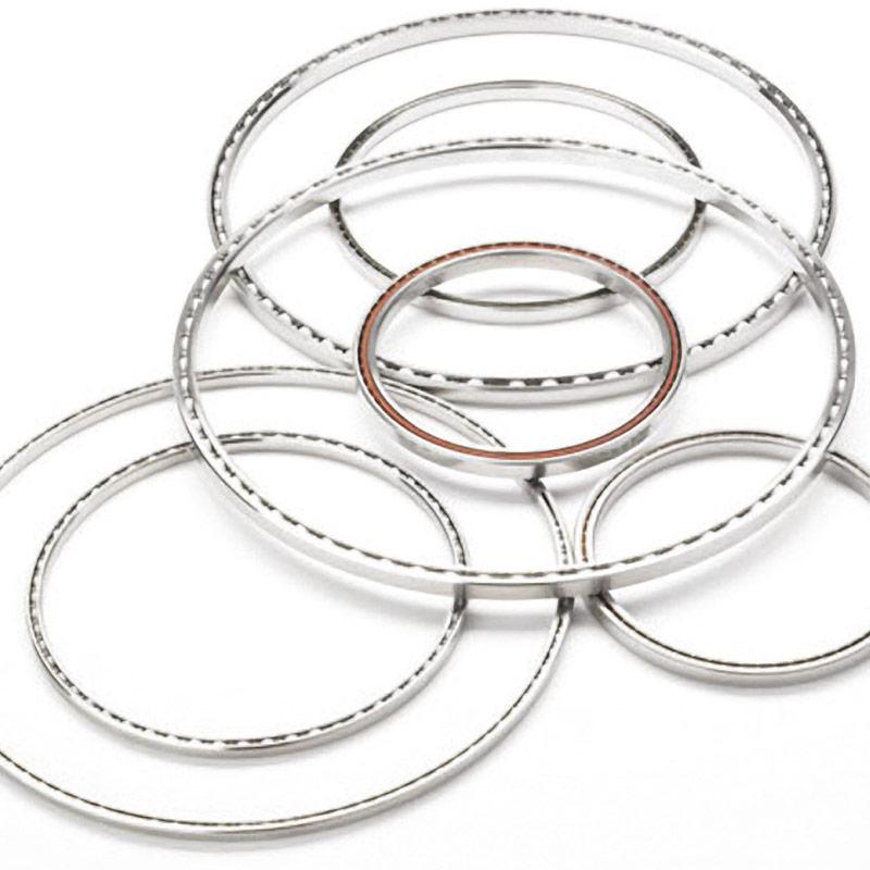 RBC - thin section ball bearings