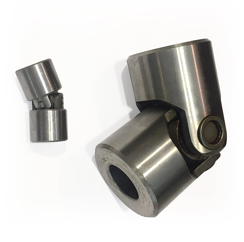 Angle Joint DIN808