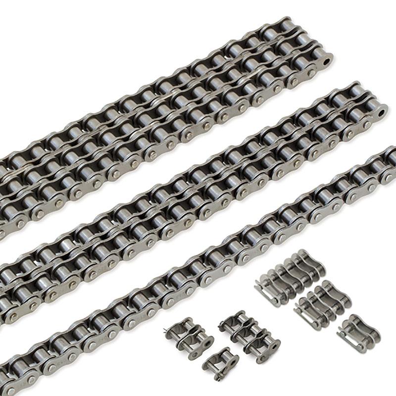 FAIRON - Chains