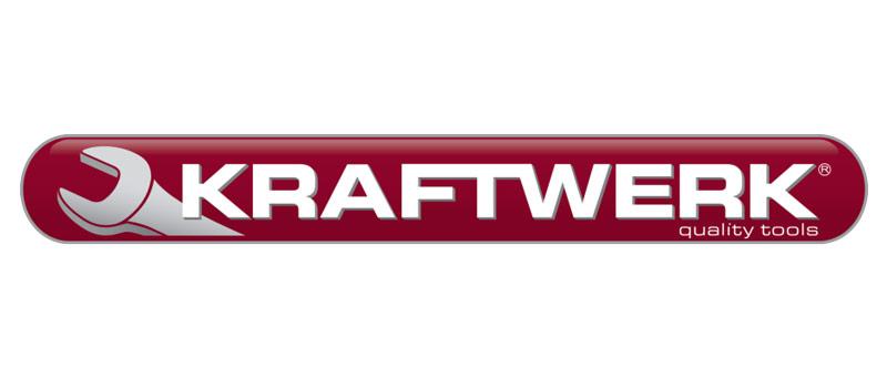 Our Partner : KRAFTWERK