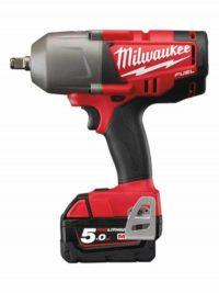 M18CHIWF12 502X Milwaukee