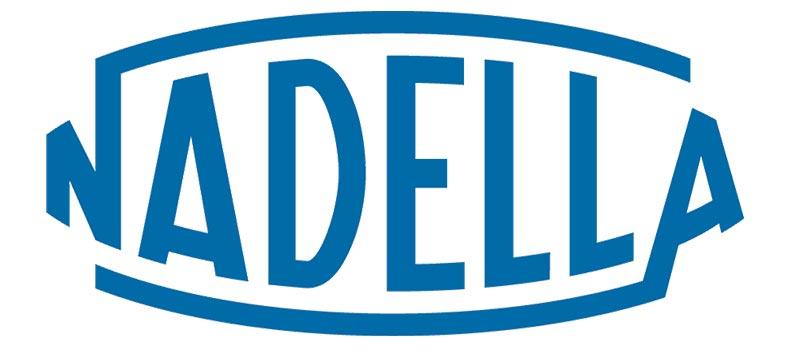 Notre partenaire : NADELLA