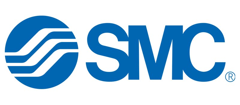Our Partner : SMC